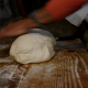 Experience the tradition - Baking Bread 2017